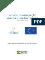 2019_07_03_-_Resumo_Acordo_Mercosul_UE (1).pdf