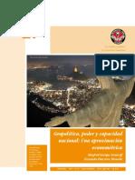 Dialnet-GeopoliticaPoderYCapacidadNacional-3228168.pdf