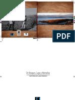 Libro Baja Resolución Lago Ranco