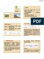 Aula 02 Calagem final 2.pdf