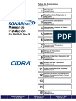 SONARtrac_Manual.pdf