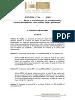PL 187-18 Castracion Quimica (1)