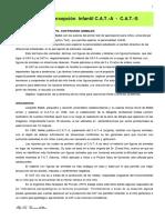 6.CAT A Y S  - MEecanismos defensa, indicadores psicopat. temas (CA) (1).pdf