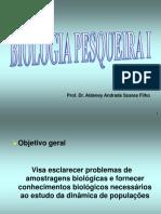 Biol Pesq I 1 Int a Biol Pesq