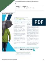 Quiz - Escenario 3_ PRIMER BLOQUE-TEORICO_FUNDAMENTOS DE MERCADEO-[GRUPO2].pdf