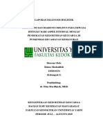 DIAGNOSTIK HOLISTIK IMA home.pdf