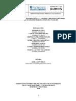 Trabajo Colaborativo Intro Logistica (1)