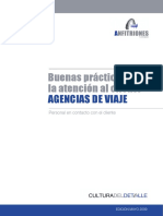 mbp_AAVV_may09.pdf