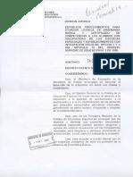 201304231719280.DECRETON1398.pdf