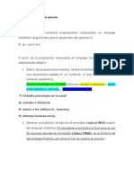 Ejercicio3Unidad1-LorreinAguirre