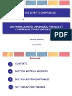 Comptabilité des Cliniques.pdf