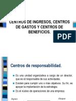 cap 4 Centros de Responsabilidad(Ingresos - Gastos - Beneficios).pdf