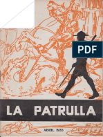La Patrulla.pdf