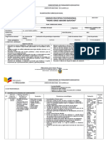 Planificacion Curricular Anual FOL 1RO. BGU.doc