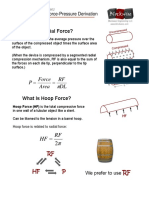 R862-HoopForce-RadialForce-Pressure-Derivation.pdf