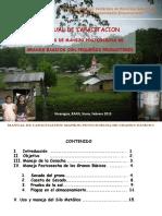 MANUAL DE CAPACITACION POSTCOSECHA GIZ FEB 2013.pdf