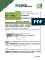 Guía de Práctica Morfologia (1)
