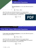 Lecture 20_21.pdf