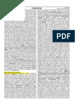 Cas. Lab. 09019-2015-Lima es nula la renuncia cuando fue exigida por el empleador.pdf