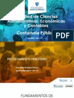 Videoconferencia 1.pdf