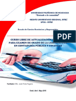 DOSSIER CURSO DE ACTUALIZACION  CONTABLE 2018(1).pdf