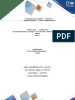 100412_2_Trabajo_Fase 1.docx