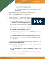 TALLER_PRACTICO_UNIDAD_4.docx