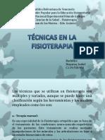 Presentacion Isabel Requena.pdf