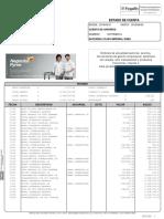 Extractos bancarios codeudor 1.pdf