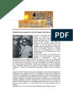 remitido-de-caramelo-branger.pdf