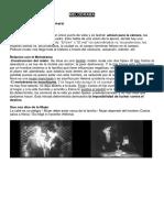 Analisis de Peliculas Hamal 2015