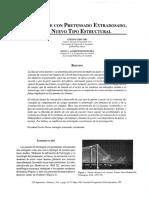 Dialnet-ElPuenteConPretensadoExtradosadoUnNuevoTipoEstruct-6299659.pdf
