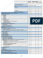 Revised_OSH_Checklist_with_Edits_01Feb2019.pdf