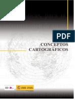 Conceptos Cartograficos Def
