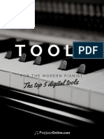 5 Mus have digital tools for the modern pianist.pdf