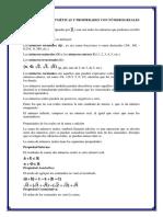 OPERACIONES ARITMÉTICAS Y PROPIEDADES.docx