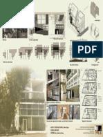 1. Lámina Casa Curutchet.pdf