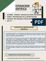 INVESTIGACION-CIENTIFICA.pptx
