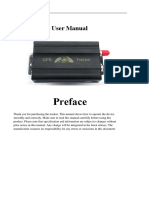 GPS TRAKER User-Manual-3470390.pdf