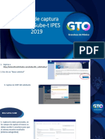 Manual-de-captura-sube-t-IPES-2019.pdf