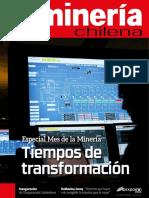 MCH-458-Agosto.pdf