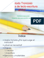 metodotroncoso-120430110624-phpapp02.pdf