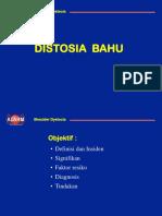 DISTOSIA  BAHU.ppt
