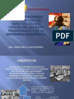 etica (1)