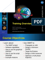 GMATFundamentals-01-TrainingOverview