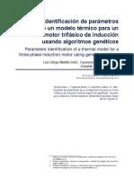 parametro2.2.pdf