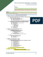 03. Programación Curricular 2018- Diseño Gráfico Publicitario.