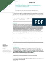 hurtadoalegre2018.en.es.pdf