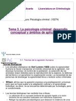 TEMA 3 Psicología criminal.pdf