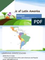 Musicoflatinamerica 150414034546 Conversion Gate01